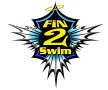Fin 2 Swim approved