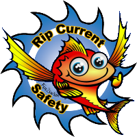ripcurrent_safety