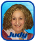 Fin2swim Swim Float Swim Judy
